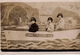 Colección Octavio Cornejo - Fotógrafos Minuteros Chilenos | Facebook