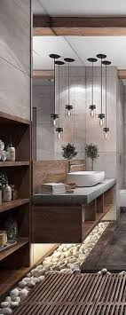 105 best spa bathroom ideas images in