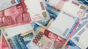 Earn Money as Compere: https://palu.tribunnews.com