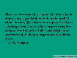 quotes about god blessing us top god blessing us quotes from