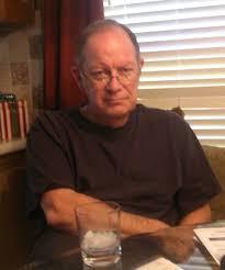 Aaron Kennedy avis de décès - Frisco, TX