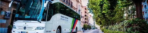 coach tours motorcoach tours 2021