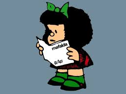 Mafalda Wallpapers in 2020   Funny images gallery, Mario characters, Mafalda  quino