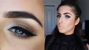 prom makeup look 2016 sayehsharelo