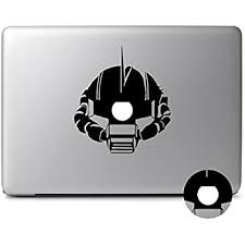 Amazon Com Gundam Ms 06s Zaku Ii Vinyl Decal Sticker Die Cut Vinyl Decal For Windows Cars Trucks Tool Boxes Laptops Macbook Virtually Any Hard Smooth Surface Automotive