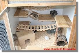 chinchilla cages infobarrel