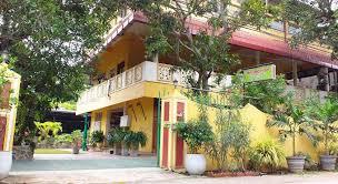 Avis Henderson Airport Residence Negombo Sri Lanka - Agoda.com