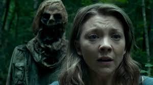 Jukai - La foresta dei suicidi - Film (2016)