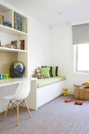 10 Creative Ways To Tame The Mess In Your Kid S Bedroom