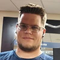"50+ ""Traylor"" profiles | LinkedIn"