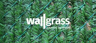 How Is Gardening Done Cover Your Garden With Artificial Grass Fence