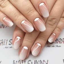 top 50 cute nail designs that you will