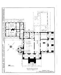 15 plantation floor plan images to