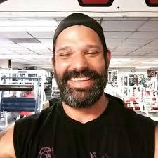 Adam Rose Posts Sobriety Transformation Message Thanking WWE Wrestling News  - WWE News, AEW News, Rumors, Spoilers, WWE Survivor Series 2020 Results -  WrestlingNewsSource.Com