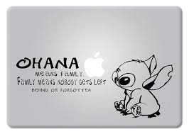 20 Best Images About Disney Laptop On Pinterest Mac 3 Quotes