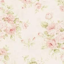 roses wallpaper on we heart it