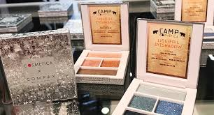makeup in los angeles reports record