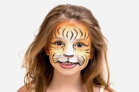 easy face painting ideas for kids add
