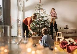 La importancia de tener recuerdos en familia - Enfoque a la Familia
