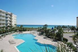 destin west beach and bay resort 190
