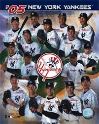 yankees new york yankees foto