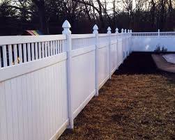 Fence Photo Gallery Mr Fence Indiana Fence Company