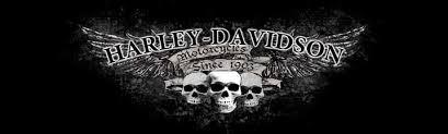 Extra Large Harley Davidson Decals Harley Davidson Triple Skull Rear Window Graphic Harley Davidson Decals Back Window Decals Window Graphics