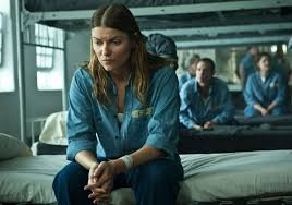 banshee-ivana-milicevic-2 | Tell-Tale TV