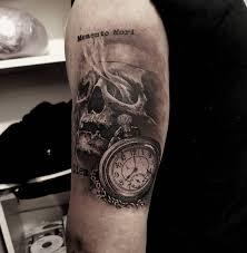 Tatuaze W 3d 54 Realistyczne Wzory Etatuator Pl