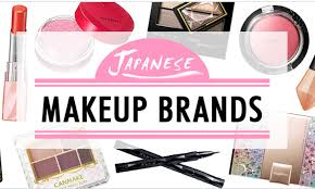 best anese cosmetics you can find in