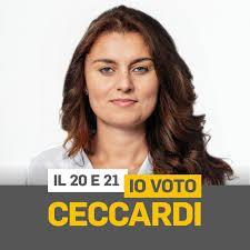 Susanna Ceccardi - Home