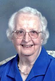 Dorothy King, 90, Orrville - Obituaries - The Daily Record - Wooster, OH