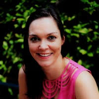 Susann Clifton-Smith (PhD) - Founder and Director - Simply Progress |  LinkedIn