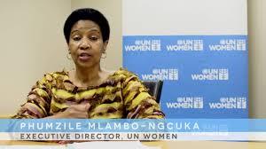 Media Advisory: UN Women at Women Deliver 2016   UN Women – Headquarters