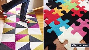 18 cool ideas for leftover carpet ss