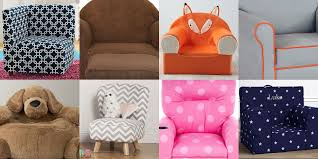 11 Best Kids Upholstered Chairs In 2018 Upholstered Chairs And Recliners For Kids