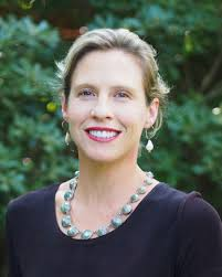 Gretchen Sanders, Clinical Social Work/Therapist, Austin, TX, 78731 |  Psychology Today