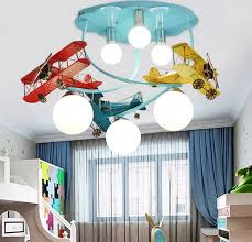Child S Room Lighting Ideas 12 Powerful Tips For Any Situation Certified Lighting Com