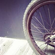 jalan fashion seperti roda roda iseng dunia hidup seperti