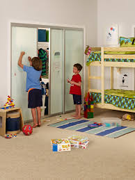 Sliding Glass Closet Kids Room Writeable Glass Inspirational Gallery