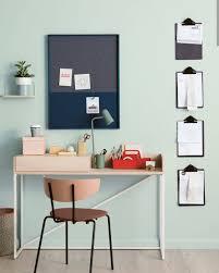23 Desain Ruang Kerja yang Membuat Anda Fokus di Rumah
