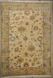 egyptian rugs rugs more