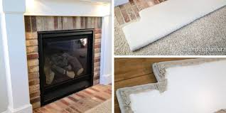 how to baby proof a fireplace diy