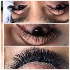 eyelash service in hempstead yelp