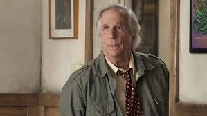 I Never Had A Plan B': Henry Winkler On His Career, From The Fonz ...