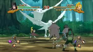 Download File Naruto Ninja Storm 3 - fasrex
