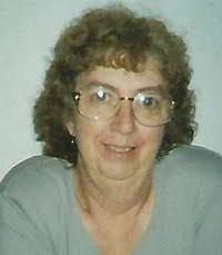 Matilda Janie Smith Saturday April 4th 2020, death notice, Obituaries,  Necrology