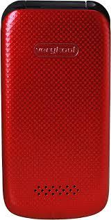verykool i316 dual SIM unlocked mini ...