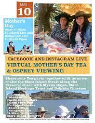 SHARE THE NEWS!...Mare Island Preserve... - Mare Island Shoreline Heritage  Preserve | Facebook