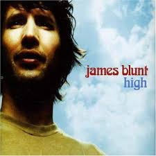 High (James Blunt song) - Wikipedia